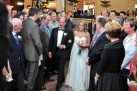 chips wedding 226